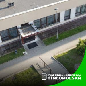 Komunikat w sprawie funkcjonowania Spółdzielni w dniu 04.06.2021r.