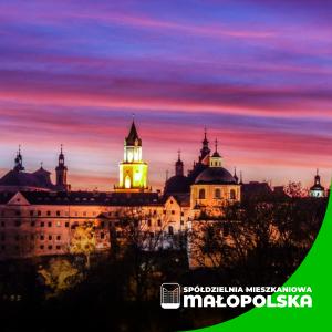 Gorlickie Stowarzyszenie Seniorów – wycieczka do Lublina i Zamościa