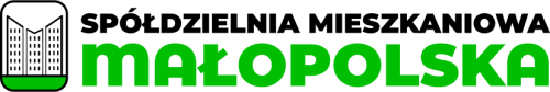 cropped-logo_cale.png